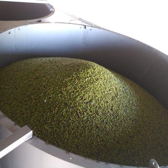 Esporão Selecção Extra Virgin Olive Oil - 3